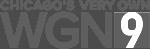 wgn9-news-bw-ico