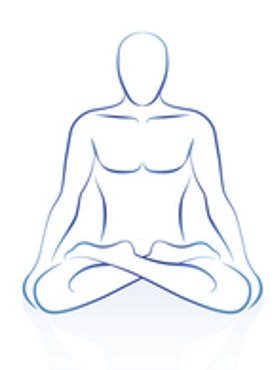 Doing meditation as a daily practice isn't easy but can be done.